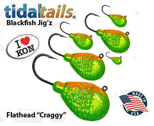 high quality saltwater bucktails jigs lures and fishing tackle for