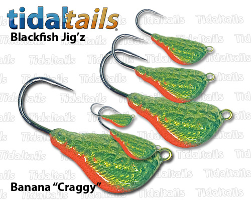 High Quality Saltwater Bucktails jigs, lures and fishing tackle for